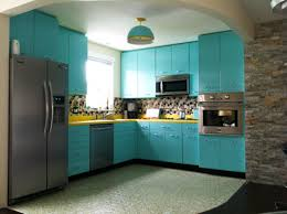 columbia kitchen cabinets 100 1930s kitchen cabinets 100 floating island kitchen 100
