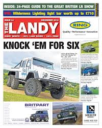 the landy december 2016 by assignment media ltd issuu
