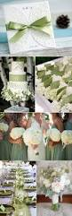 best 25 green wedding invitations ideas on pinterest wedding