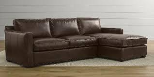 Designer Sectional Sofas CozySofaInfo - Italian designer leather sofas