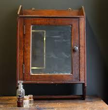 corner medicine cabinet vintage interior old fashioned medicine cabinet wooden bathroom vanities