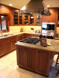 kitchen island cooktop kitchen island with stove top or inspiration for a timeless