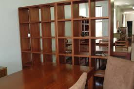 Open Bookcase Room Divider Bookcase Lack It Or Not Office Space Divider Ikea Expedit Room