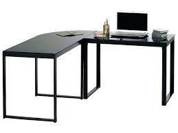 bureau informatique pas cher bureau ordinateur conforama bureau informatique pas cher conforama