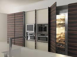 replacing kitchen cabinet doors kitchen appealing sliding hall hallway wardrobe nz door best 25