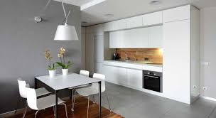 kitchen furnitures get modern complete home interior with 20 years durability modern