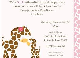 13 best convite images on pinterest safari invitations and