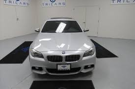 bmw 5 series m package in maryland for sale used cars on