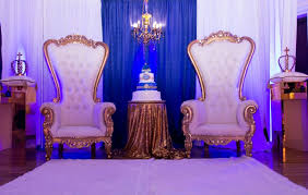 prince baby shower baby shower royal baby shower amandas decor royal prince
