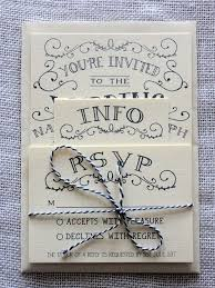 wedding invitations ebay best 25 evening wedding invitations ideas on