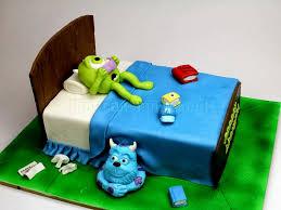 monsters inc birthday cake monsters inc birthday cake 6 cake birthday