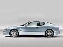 maserati 2004 2004 maserati coupe 40 car desktop background