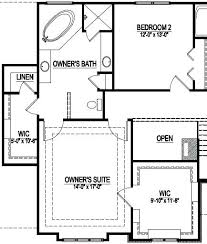 master suite plans small master bedroom plans www redglobalmx org