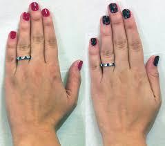 nail polish scentsa