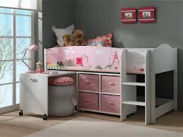 lit bureau combiné combine lit bureau image de lit bureau combine combin avec