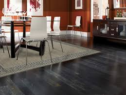 Rugs For Hardwood Floors by Coles Fine Flooring Area Rugs Rug Buyers Guide Size And
