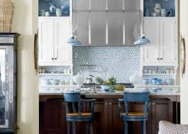 Design Your Own Kitchen Layout Free Design Kitchen Licious X Hotel Sub Zero Tile Simple L Shape New