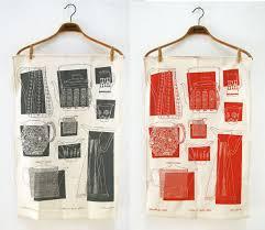 kitchen top kitchen towel designs excellent home design top and