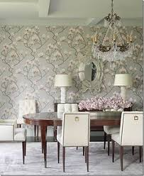 romantic floral wallpaper love wall flowers pinterest