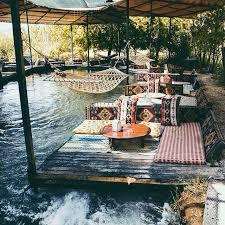 25 beautiful vacations ideas on vacation