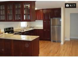 used kitchen cabinets for sale greensboro nc kitchen cabinets vatican