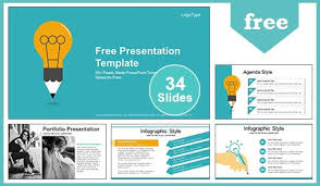 Slides Ppt Free Google Slides Themes Powerpoint Templates Ppt Free