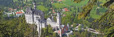 Neuschwanstein Castle Floor Plan by Once Upon A Dream U2026 Or A Castle Amawaterways