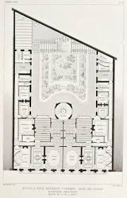 New York Apartments Floor Plans 66 Best Asensor Y Escslera Images On Pinterest Stairs Elevator