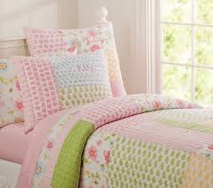 Pb Essential Duvet Cover Review Best 25 Pottery Barn Quilts Ideas On Pinterest Pottery Barn