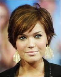 wendy malicks new shag haircut 115 best hair style salon images on pinterest hair cut hair dos