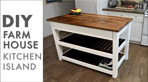 do it yourself kitchen island with seating 40 diy kitchen island ideas that can transform your home