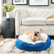 How To Wash A Polyester Comforter 5 Steps To Clean A Large Dog Bed Overstock Com