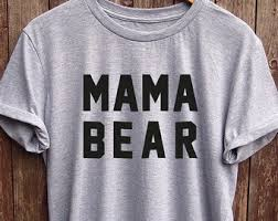 Gifts For Mothers At Christmas - funny mum t shirt funny tshirts mom gifts mom christmas