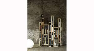 canapé mise en demeure canape mise en demeure 14 d233coration salon biblioth232que le