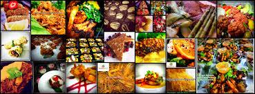 top diet foods diet food delivery plans