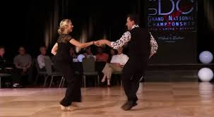2014 national shag contest swing dancing evolution history of swing dancetime com