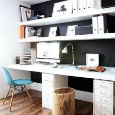 bureau a faire soi meme idee de bureau a faire soi meme jsgstore us