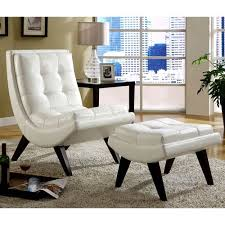 Modern Accent Chairs For Living Room by Contemporary Accent Chairs Bellacor