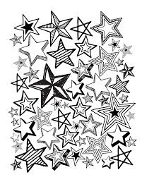 free printable coloring pages adults cool coloring pages to