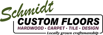 hardwood floors loveland fort collins colorado schmidt custom floors