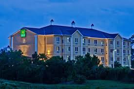 Comfort Inn Ormond Beach Fl La Quinta Inn U0026 Suites Ormond Beach Daytona Beach 2017 Room