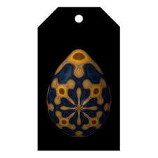 faberge egg gifts on zazzle