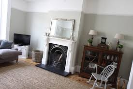 modern country living room modern country style the source list for our modern country living room