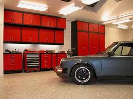 cool garage lighting u2013 garage door decoration