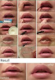 how much is makeup school how much is lip plumping check more at http www healthyandsmooth
