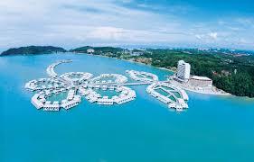 lexus hotel melaka pan villa properties u2013 u201cthe hibiscus u201d resort home port dickson