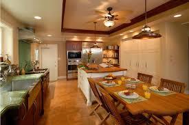Popular Kitchen Cabinets IslandBuy Cheap Kitchen Cabinets Island - Discount solid wood kitchen cabinets