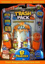 11 trash pack images trash pack action