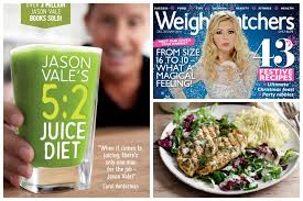 weight loss diet u2013 the best diets for weight loss in 2017