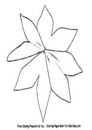 christmas coloring pages for middle best images